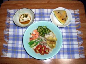 recipe200908