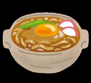 food_misonikomi_udon